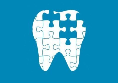 odontoiatria restaurativa