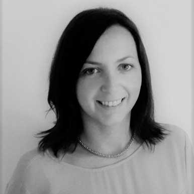 dr.ssa Anna Follador - Studio Dentistico Orange