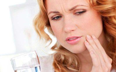 Ho i denti sensibili