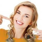 il sorriso - studio dentistico Orange Pordenone