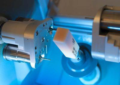 nuove tecnologie - studio dentistico Orange Maron di Brugnera Pordenone
