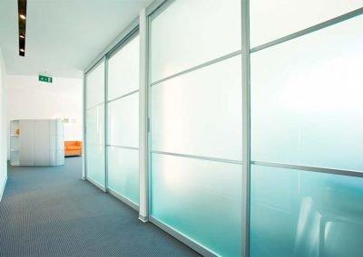vista studio - Studio dentistico Orange a Maron di Brugnera Pordenone